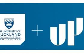 网课通知:奥克兰大学预科证书课程4月28日准时开学!