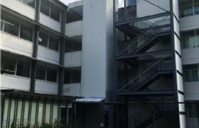 留学狮城名校,选择新加坡科廷大学