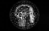 人工智能跨界健康医疗,弗林德斯大学率先为新兴产业输送人才!