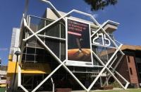 """疫情蔓延引发""""粮荒""""忧虑?南昆士兰大学给你一颗定心丸!"""