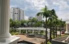 马来西亚私立大学综合排名前十位