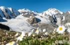 瑞士留学:分享生活体验