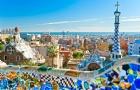 一篇文章让你了解西班牙顶级的理工大学――马德里理工大学
