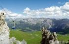 去瑞士留学生活是一种怎样的体验?