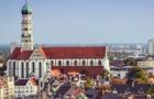 慕尼黑奥古斯堡-精英中德高中预科课程