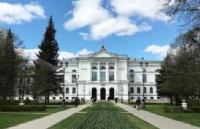俄羅斯留學申請要求