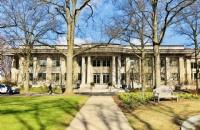 美国疫情最新消息:多所美国大学延长录取决定日期!