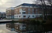 英国红砖大学以及2020最新排名情况