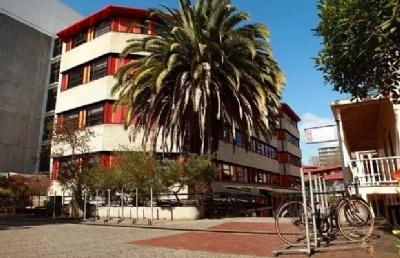 新西兰留学:奥克兰大学为留学生提供诸多奖学金