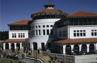 新西兰留学:梅西大学奖学金一览