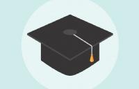 留学必备的GPA到底怎么换算?附:加、美、英、澳GPA要求