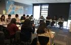 新西兰留学读大学语言成绩要求解读