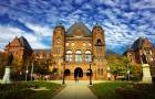 加拿大留学生,全球疫情,留加要如何应对?