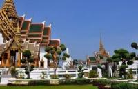泰国留学,这些热门专业你都知道?