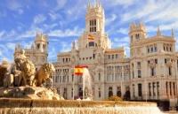 西班牙旅游专业优势到底有大?
