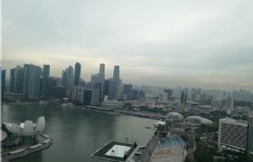 不是新加坡公民,领取政府补贴有什么注意的?