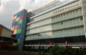 首批获得中国驻新加坡大使馆教育处认证的院校――新加坡管理发展学院