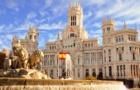 选择西班牙旅游专业优势竟然有那么多!