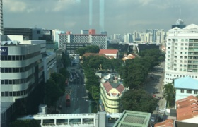 什么是IPA?新加坡学生签证申请常见疑问解答