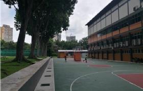 解读新加坡学生准证办理、续签、销签那些事儿
