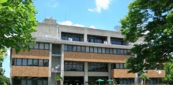 日本诺贝尔奖得主爆棚的超一流大学――名古屋大学