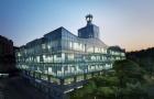 中央大学国际艺术学部你了解多少?