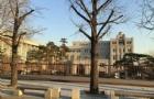 韩国最大的私立研究型综合大学:高丽大学