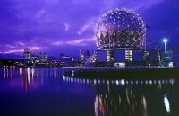 加拿大多伦多大学医学专业难申请吗?