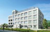 这个学校不简单――东京农业大学