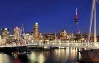 新西兰留学雅思要求以及新西兰留学雅思成绩有效期介绍
