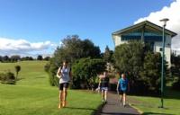 新西兰留学:新西兰硕士留学无雅思成绩怎么办?