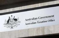 ATO退税:税务局揭露居家工作新规定,减税减负势在必行!