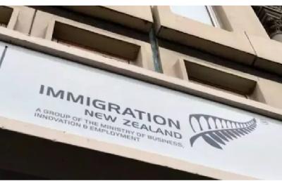 重磅!新西兰最新入境政策详细解读来了!