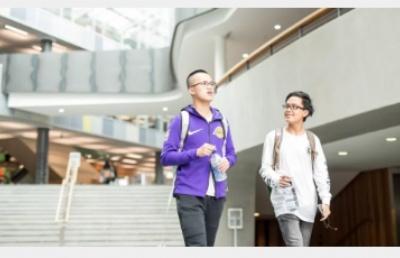 新西兰留学名校   这样的奥克兰大学你了解吗?