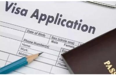 """出国留学:特殊时期线上授课是否影响""""学位认证""""?"""