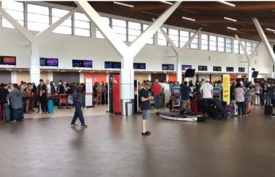 新西兰技术移民与父母团聚移民EOI抽取暂停!