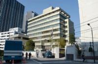 避免新冠肺炎扩散,韩国大学本学期将取消教室上课形式!