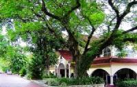 馬來西亞理工大學在校人數