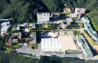 祥明大学:教育传统的名门大学