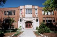 低龄留学加拿大同样适合!恭喜Z同学顺利拿到维多利亚公立教育局录取通知书!