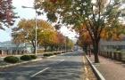 韩国排名前十位的公州大学,是什么样的呢?