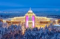 俄羅斯留學就業趨勢