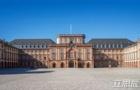 在德国找房子租怎样才比较稳妥?