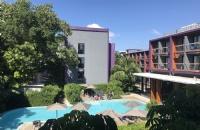 留学新西兰:新西兰留学电子签证介绍