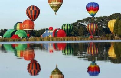 为什么新西兰怀卡托大学吸引了这么多中国留学生?