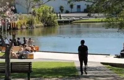 新西兰怀卡托大学中国留学生申请越来越多,去新西兰读怀卡托大学怎么样?