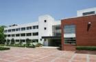 中部圈第一名牌大学:清州大学