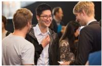 2020 QS就业力排行榜 | 奥克兰大学再夺NZ之首!