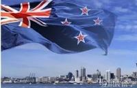 新西兰留学:新西兰音乐学院排名介绍