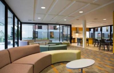 新西兰留学奥克兰大学网课信息更新!